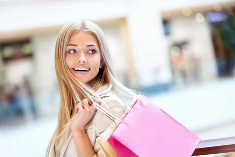 Какие бывают распродажи и скидки