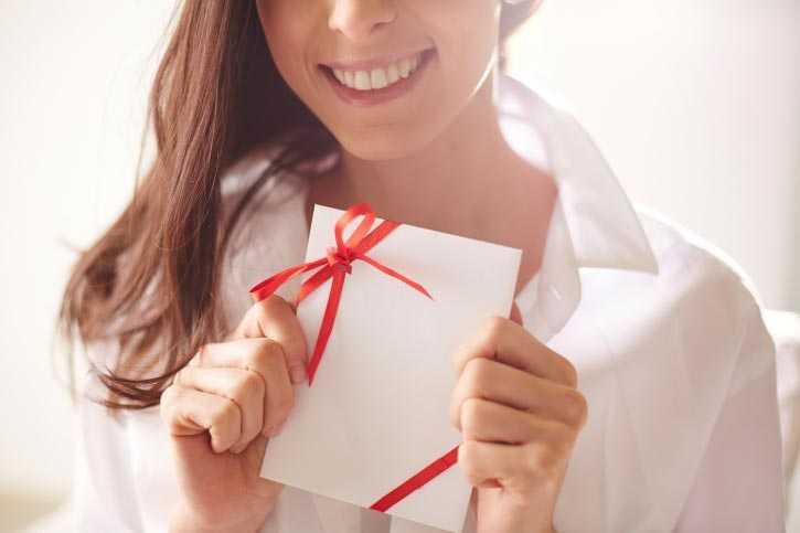 Можно ли обменять подарочные сертификаты на деньги?