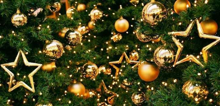 Топ-5 новогодних товаров Aliexpress | Товарный гид