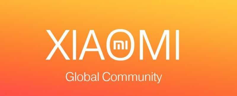 Скидки до 50% на технику Xiaomi
