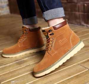 Serene обувь зима
