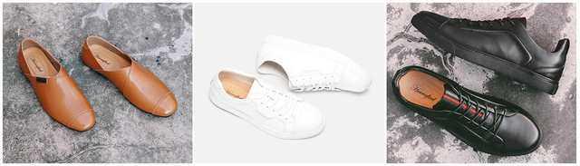 782e3eff0668 Магазин мужской обуви Hecrafted на Алиэкспресс   Товарный гид