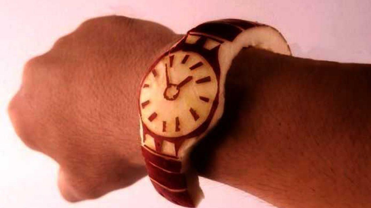 Сдать часы ли можно купленные обнинске в адреса часы работы ломбардов