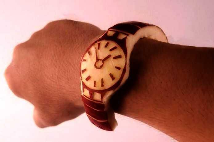 Можно ли обменять наручные часы купленные в магазине
